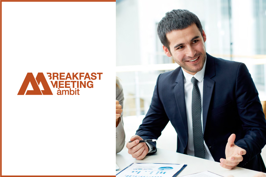 Breakfast Meeting àmbit assessor